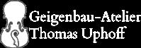 Geigenbau Atelier Thomas Uphoff