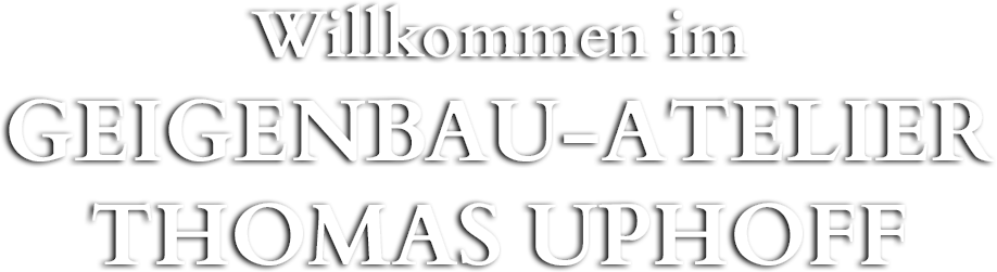 thomas uphoff mannheim